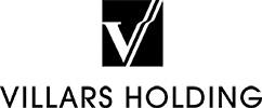 Villars Holding SA